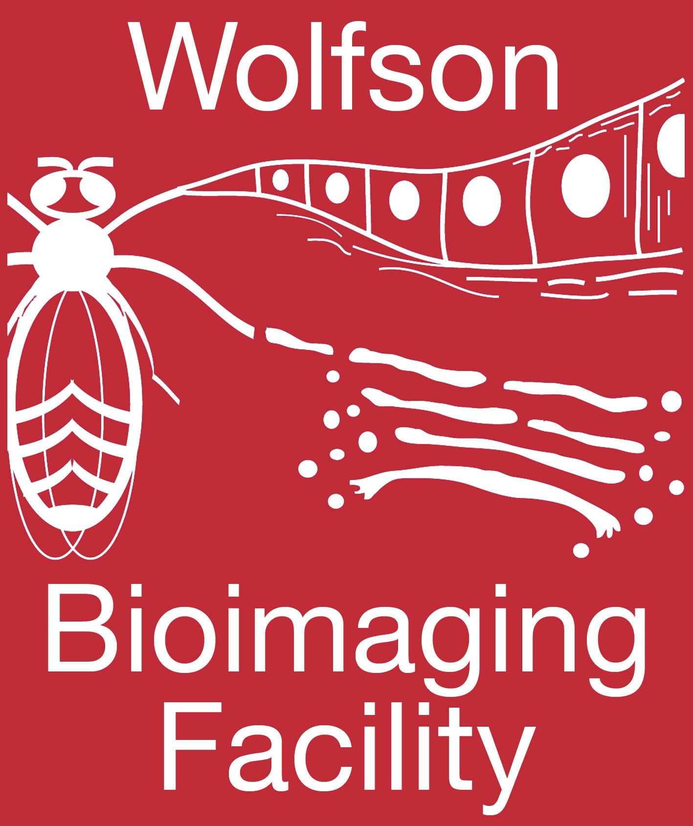 Wolfson Bio-Imaging Facility